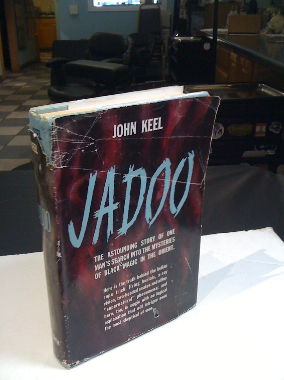 Search zeeno's books