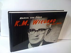 Marcel van Eeden: K.M. Wiegand: Gioni, Massimiliano