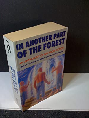 In Another Part Of The Forest: An: Alberto Manguel /
