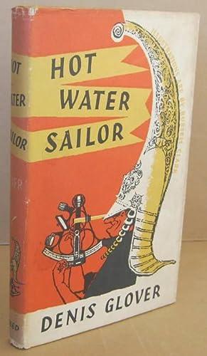 Hot Water Sailor: GLOVER, Denis