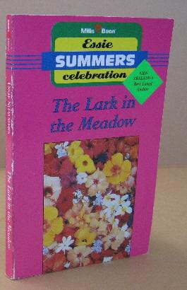The Lark in the Meadow