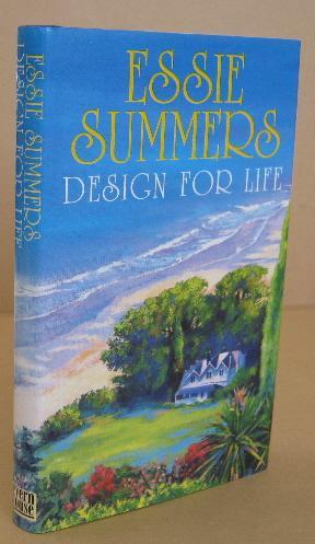 Design for Life: SUMMERS, Essie