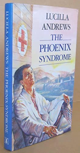 The Phoenix Syndrome