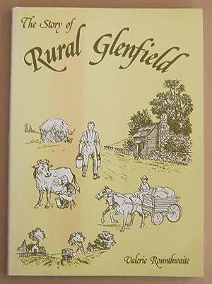 The Story of Rural Glenfield: ROUNTHWAITE, Valerie