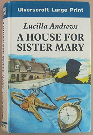 A House for Sister Mary