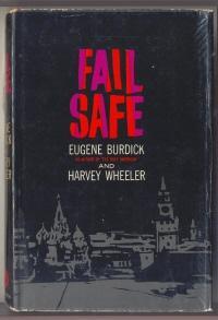 Fail Safe: BURDICK, Eugene &