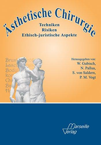 Картинки по запросу Ästhetische Chirurgie. München : Marseille, 2014, 1. Aufl