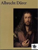 Albrecht Dürer. Kuno Mittelstädt: Dürer, Albrecht Mittelstädt