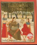 kamasutra für frauen: mulchandani, sandhya:
