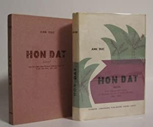 Hon Dat: DUC, ANH