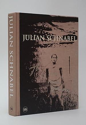 Julian Schnabel. Summer: Paintings 1976-2007: Schnabel, Julian