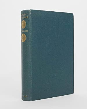 008102f50c4f3 Graves - First Edition - Seller-Supplied Images - Not Printed On ...