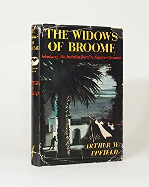 The Widows of Broome