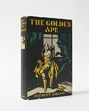 The Golden Ape