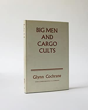 Big Men and Cargo Cults