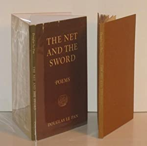 The Net and the Sword: LE PAN, DOUGLAS