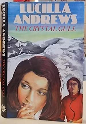 The Crystal Gull