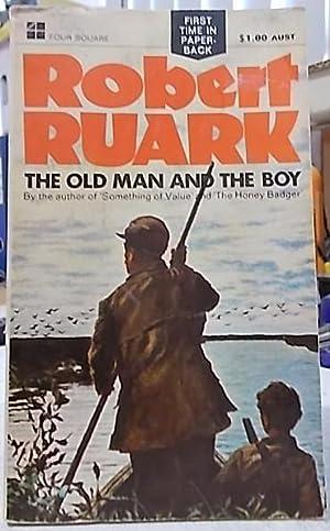 Shop Autobiography Books and Collectibles   AbeBooks: Klanhorn