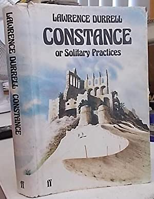 Constance or Solitary Practices