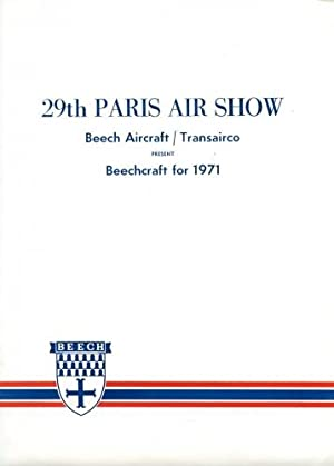 beechcraft - AbeBooks