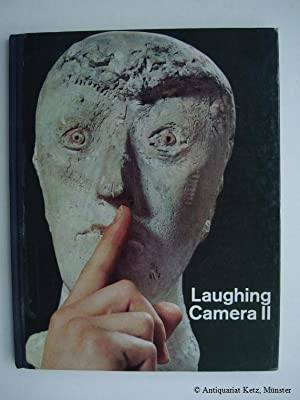 Laughing Camera II, Reich, Hanns