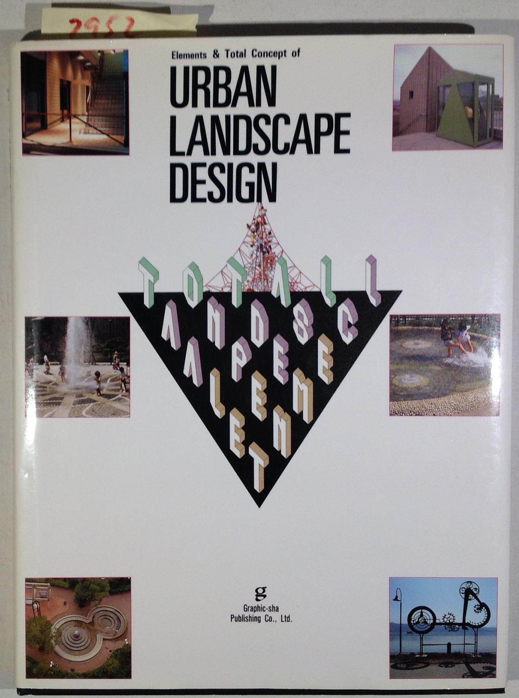 Total Design Zvab