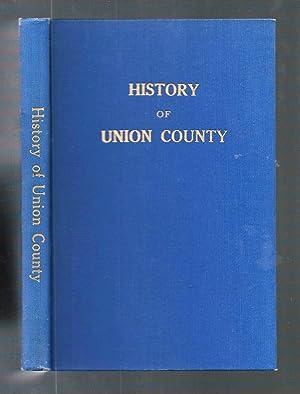 History of Union County (Illinois): Leonard, Lulu