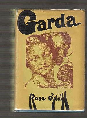 Garda: O'Neill, Rose