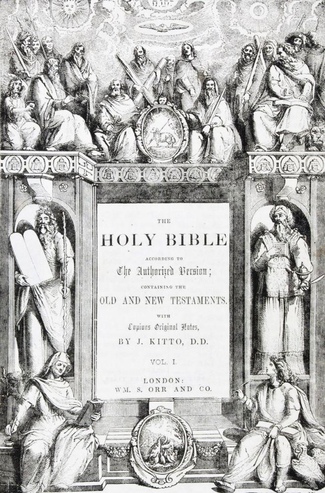 an analysis of old and new testament in wisdom according to the bible by adam giffith Old testament introduction: an introduction is a type of book that treats the individual books of the old testament one by one, giving attention to such issues as authorship, date, and purpose the content of each chapter is organized according to nine headings.