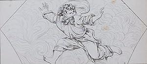 Oeuvre de Raphael, 153 Planches Gravées a L'Eau-forte sur Acier par Réveil: n/a
