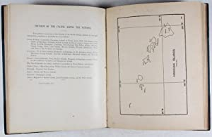 An Index to the Islands of the Pacific Ocean: A Handbook to the Chart on the Walls of the Bernice ...