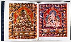 Holy Madness. Portraits of Tantric Siddhas: Linrothe, Rob (ed.)