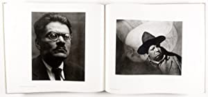 Edward Weston: His Life and Photographs [SIGNED]: Weston, Edward