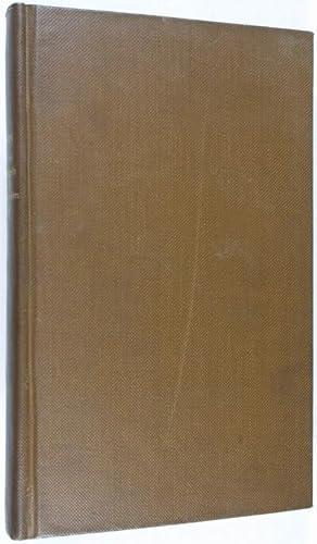 De Ware Grondregels van den Gregoriaenschen Zang [SIGNED]: Janssen, N. A.