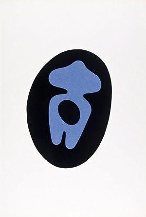 Geh durch den Spiegel. Folge 24: Arp, Hans; Max Ernst