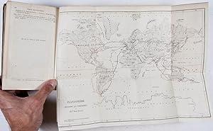 Seize mille lieues à travers l'Asie et l'Océanie, voyage exécut&...