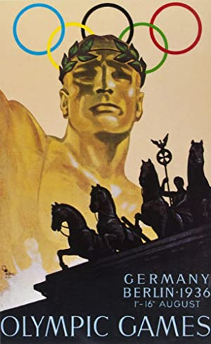100 Greatest Moments in Olympic History + The Olympiad Poster Collection, 1896-1996: Greenspan, Bud