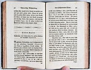 Holz=Spar=Kunst. Ein Buch für Jedermann. Erster Theil (Part one of two): Hoffmann, Johann ...