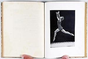 Der rhythmische Mensch: Winther, F. H.