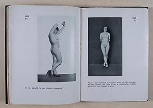 1936 Olympia-Kalendar: n/a