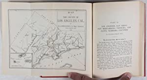 California of the South: Lindley, Walter; J. P. Widney