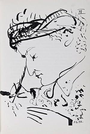 Mystification ou Histoire des Portraits: Diderot, Denis; Pierre Daix (Preface); Yves Benot (Text); ...