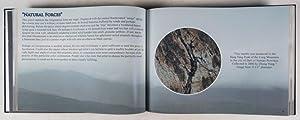 Dali Dreamstones [INSCRIBED AND SIGNED]: Teller, Michael C. IV