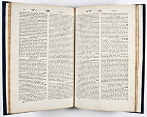 Sefer Bet Yisra'el : ve-hu hidushe gefet 'al masekhtot Berakhot, Shabat, 'Eruvin, ...