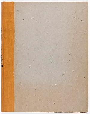 Die Kanzel im Kultus des alten Islam (Orientalische Studien): Becker, C. H.