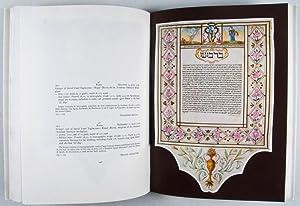 Italian Ketubbot: Illuminated Jewish Marriage Contracts / Ketubbot Italiane. Antichi Contratti...