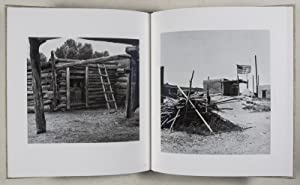 Presence: Photographs with Observation by Shirley C. Burden [SIGNED]: Burden, Shirley C.