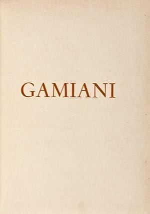Gamiani ou Deux Nuits d'Excès: Musset, Alfred de