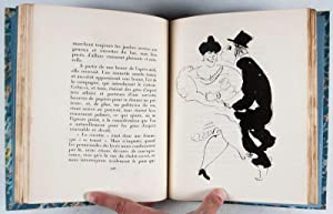 Suite Provinciale: Coquiot, Gustave (Text); Marc Chagall (Illustrations by)