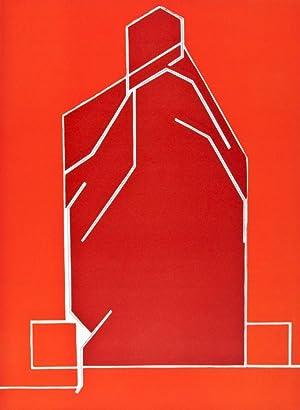 Derrière le Miroir, No 73 (Fevrier -: Grohmann, Will; Georges